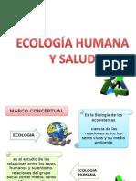ecologia humana y saludl n°1