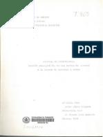 PFC609-141212