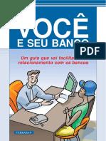 Www.febraban.org.Br 7rof7swg6qmyvwjcfwf7i0asdf9jyv Sitefebraban Voce e Seu Banco