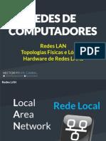 aula05-redeslan-140312135016-phpapp01