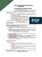 Apuntes Buenos Financiero