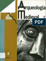 Arqueologia Medieval 2
