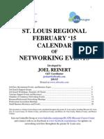 february-2015-networking-calendar