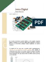 Digital Es 1