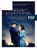 The Theory of Everithing