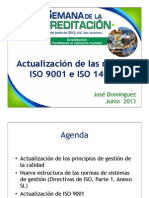 Actualizacion Iso9001 Iso14001 Ema062013