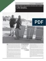 8-6842-28fe0ea2.pdf