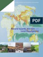 14803_natural_hazards_disasters.pdf