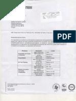 NORMA INVIMA ENSALADAS MR TEA DEDITOS.pdf