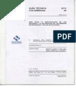 GTC 45 ACTUALIZADA.pdf