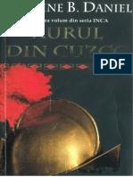 Daniel-Antoine-B-Aurul-Din-Cuzco.pdf