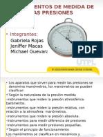 instrumentosdemedidadelaspresiones-140625224757-phpapp02.pptx