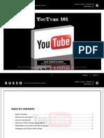 TRG eBook – YouTube