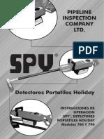 HD_holiday spy.pdf