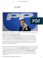 …Y Rajoy cogió su fusil - Blogs de Caza Mayor.pdf