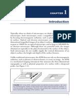 Chapter_1_ (1).pdf