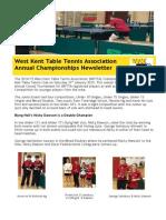 wktta championships newsletter2015