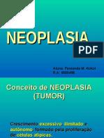 cfakepathtrabalhoneoplasia-100614202259-phpapp02