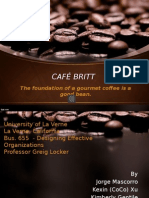 cafe britt ppt final draft 1