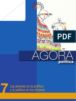 Ágora-Política-7.pdf