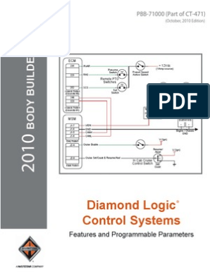International Service Manual-ELECTRICAL CIRCUIT DIAGRAMS ... on