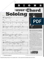 199710 - Garrison Fewell - Chord-Over-Chord Soloing.pdf