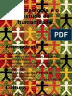 Antropologia Aula.pptx