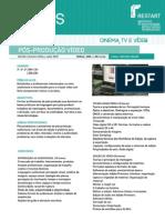 Pos Producao Vidpos-producao_video