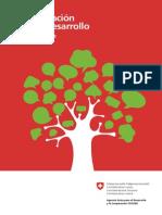 Manual de Comunicación y Desarrollo