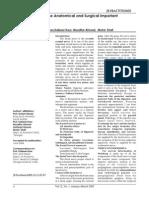 jabt05i1p53.pdf