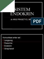 FA2 ENDOKRIN