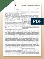 Coy 260 - El PIB y Las Cuentas Nacionales