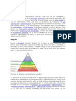 Abraham Maslow resumen.docx