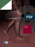 IBV CuadernosdeBiomecanica ValoracionFuncional(2)