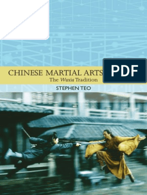 50791654-Chinese-Martial-Arts-Cinema-The-Wuxia-Tradition pdf