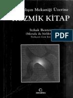 Kozmik Kitap.pdf