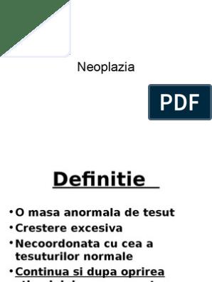 tratament nediferențiat al displaziei țesutului conjunctiv unguent arthrolon
