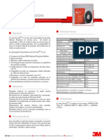 Epd-Cinta13 semiconductora.pdf