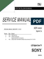 Manual servicio sony_kdl-32_40_46_55hx750_751_753_755_756_757_758_759_75g_chassiaz3f