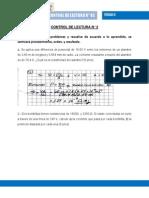 control de lectura 2 Fisica II.pdf