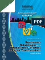 epja111.pdf