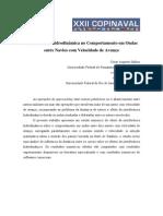 185 - Salhua y Levi COMPLETO REVISADO (Brasil).pdf
