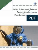 EmergenciasProdutosPerigosos_completo.pdf