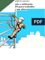 cart-altiseg-trabalhoemaltura-.doc