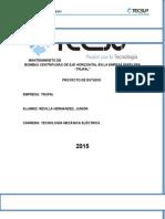 Presentacion Final1.PDF