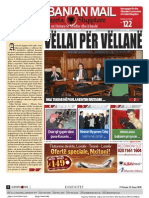 ALBANIANMAIL_nr122