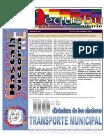 Pequebu 2014 35 Azb