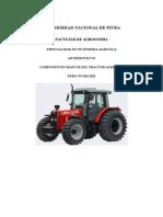 anteproyecto de motores y tractores.docx