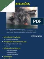 Aula 05 - Explosão.pdf