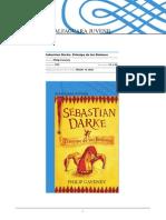 Guia Actividades Sebastian Darke Principe Bufones